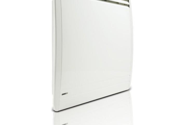 Hero 511 allegro duo heater 1000wtt white  convectair