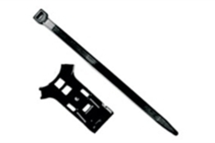 Hero 699 rx c roof clip type a type  danfoss