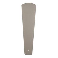 Thumb 512 fan blade 5 3 4 in w len 20 1 2 in wood  emerson air comfort