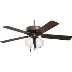Thumb 512 pro series ii ceiling fan model cf711  emerson air comfort