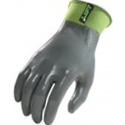 Thumb 403 palmer full gloves workman series type  lift safety
