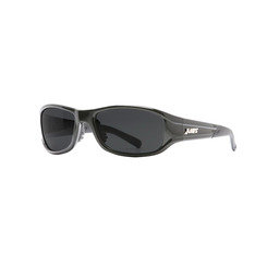 Thumb 403 safety glasses style series alias type  lift safety