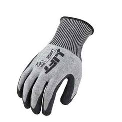 Thumb 606 hi impact glove sz xxl cut level 4  lift safety