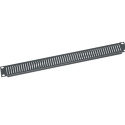 Thumb 323 hinged panel mount ht 3 1 2 in 6 in d  middle atlantic products