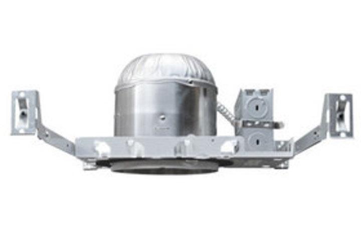 Hero 332 ic remodel housing airtight 75 wtt 120 v  elco lighting
