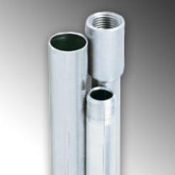 Thumb 303 pvc conduit db 120 tc 8 6 x 20  allied tube   conduit