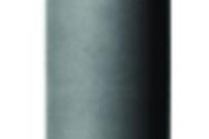 Hero 303 pvc conduit schedule 80 6 x 10  allied tube   conduit