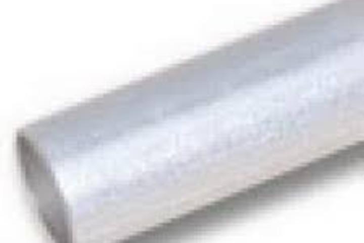 Hero 303 emt 3 4 10 ft electrical metallic tubing  allied tube   conduit