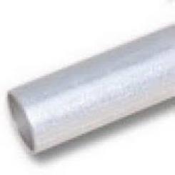 Thumb 303 emt 3 4 10 ft electrical metallic tubing  allied tube   conduit