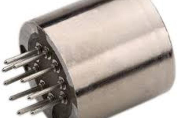 Hero 404 transformer line impedance matching  bogen communications