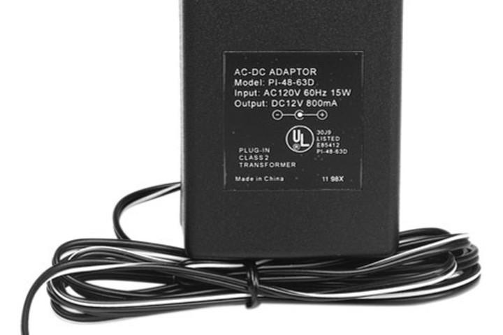 Hero 314 power supply unit 48 vdc 60 hz w 2 in  bogen communications