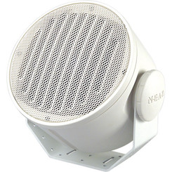 Thumb 434 near armadillo a series coaxial loudspeaker  bogen communications