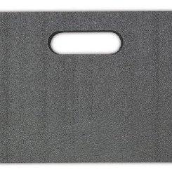 Thumb 634 tool works industrial kneeling mat sm  custom leathercraft