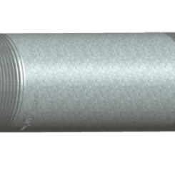 Thumb 558 34 x cl cond nip alum conduit pipe products  phoenix
