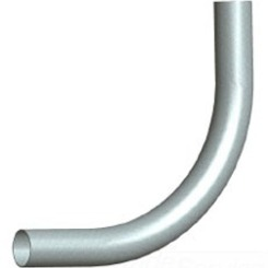 Thumb 303 4 x 36 sp rad 90 ell emt conduit pipe products  phoenix