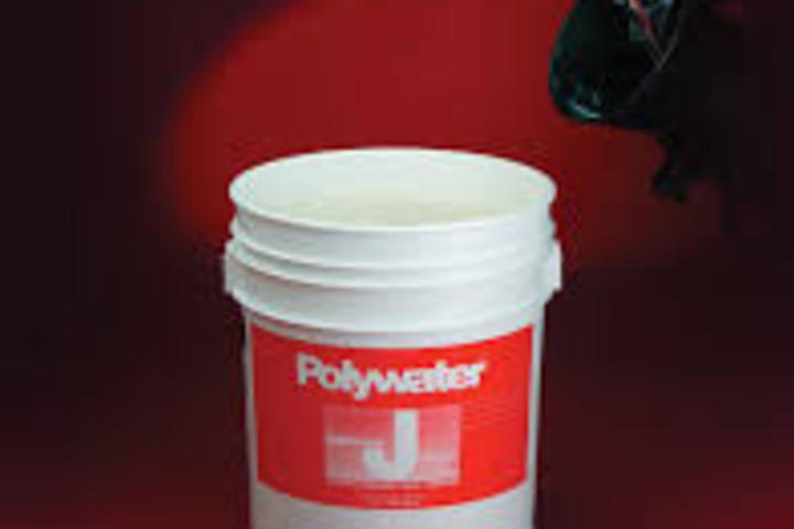 Hero 694 applicator for bt  epct    sdp sealants american polywater corp.