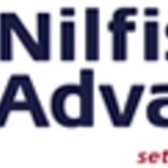 Thumb nilfisk advance logo