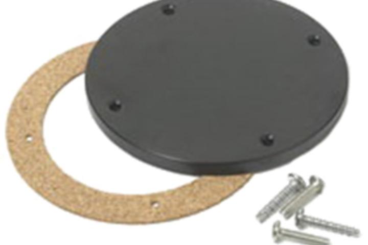 Hero 169 jct bx cvr  single gang  gasket engineered products company  epco