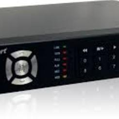 Thumb 434 h.264 16 channel dvr brk electronics