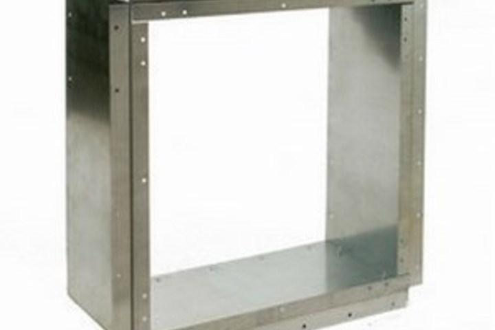 Hero 512 grease box airmaster fan company