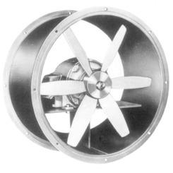 Thumb 512 plda tube axial  dd  12  1ph  115 230v  te airmaster fan company
