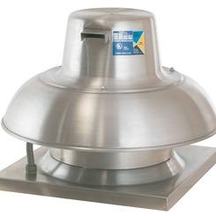 Thumb 512 cdd  centrifugal dd exhaust  10 3 4 airmaster fan company