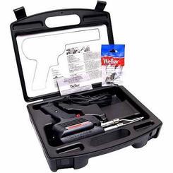 Thumb 196 weller soldering gun kit 120 v apex tool group