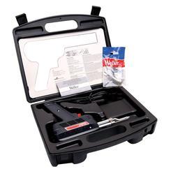Thumb 196 weller soldering gun kit sgl univ type apex tool group