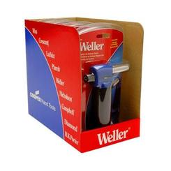 Thumb 196 weller magna lite table top torch apex tool group