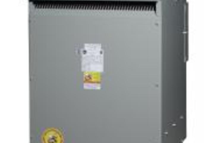 Hero 314 tfmr1 ph 50 kva export model 50hz  acme electric