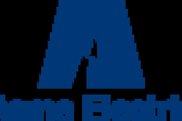Hero acme logo
