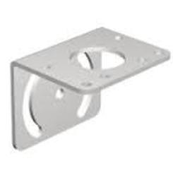 Thumb 179 mounting bracket 12 ga stainless stl  banner engineering2