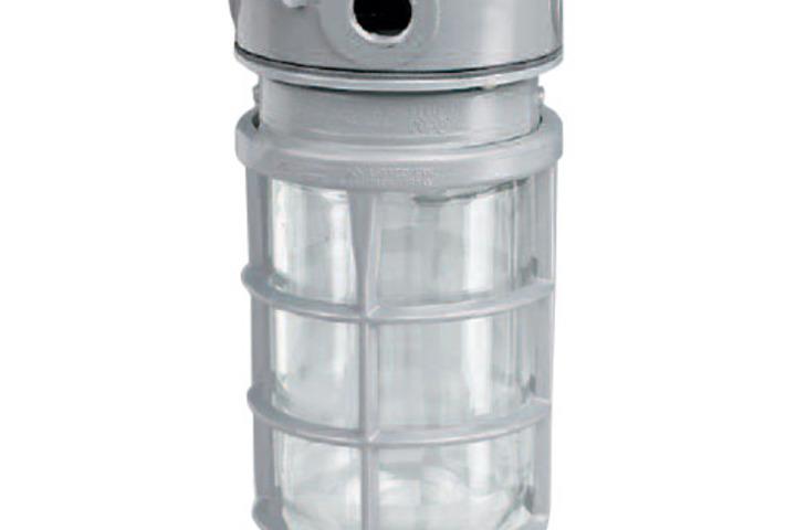 Hero 332 vaportite pendent 300w ps 25  3 4in hub  hubbell lighting