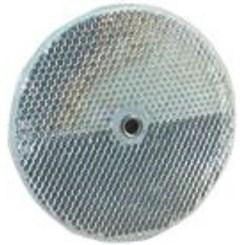 Thumb 456 micro switch reflector  honeywell