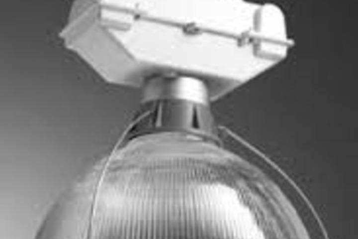 Hero 332 hli kh 5 1 2in guard aluminum  hubbell lighting