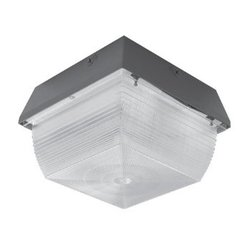 Thumb 332 s series 9  70h qtrp  poly refrac  lamp   hubbell lighting