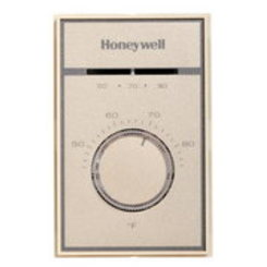 Thumb 514 thermostat lt and med dty line voltage  honeywell