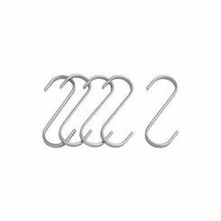 Thumb 579 s hooks madison
