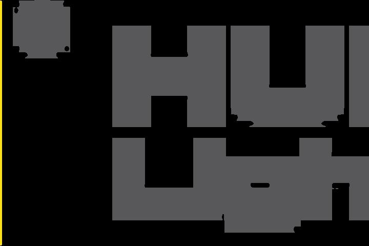 Hero hubbell lighting inc dgy 232x40
