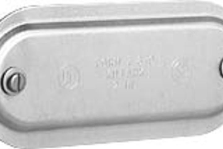 Hero 303 steel cvr  duraloy7 2  killark