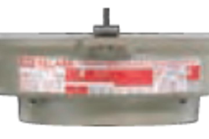 Hero 332 vm2 hsg 70w hps quad  killark