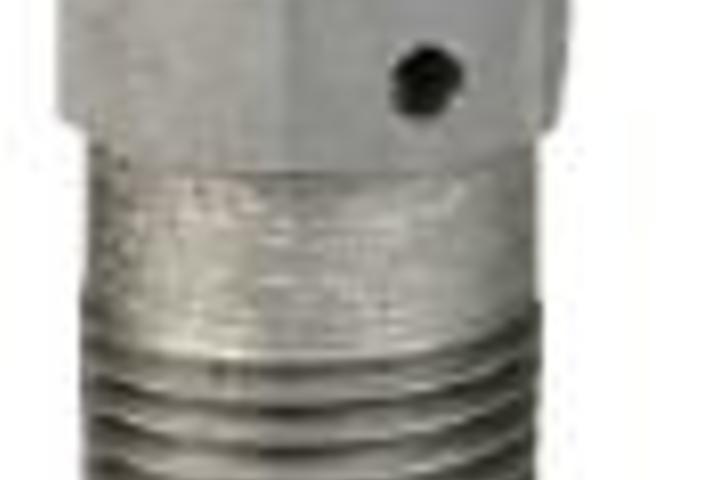 Hero 303 1 4 npt drain breather  killark