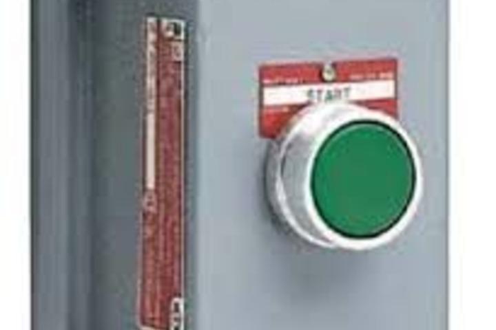 Hero 311 box cvr 1pb 1 2 f thru green  killark