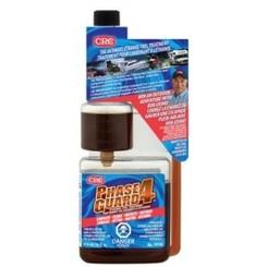 Thumb 552 fuel treatment stabilizer  crc industries
