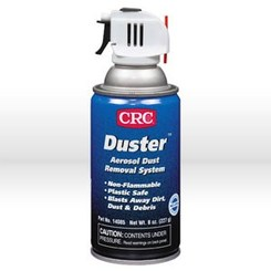 Thumb 693 duster  crc industries