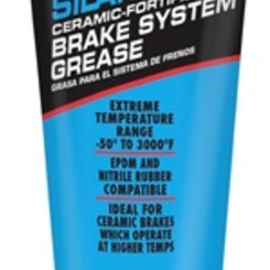 Thumb 546 brake system grease  crc industries