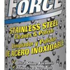 Thumb 693 hydroforce stainless steel cleaner  crc industries