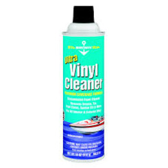 Thumb 693 ultra vinylcleaner  crc industries
