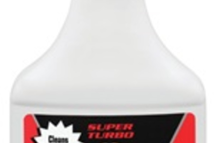 Hero 552 stor x fuel stabilizer  crc industries