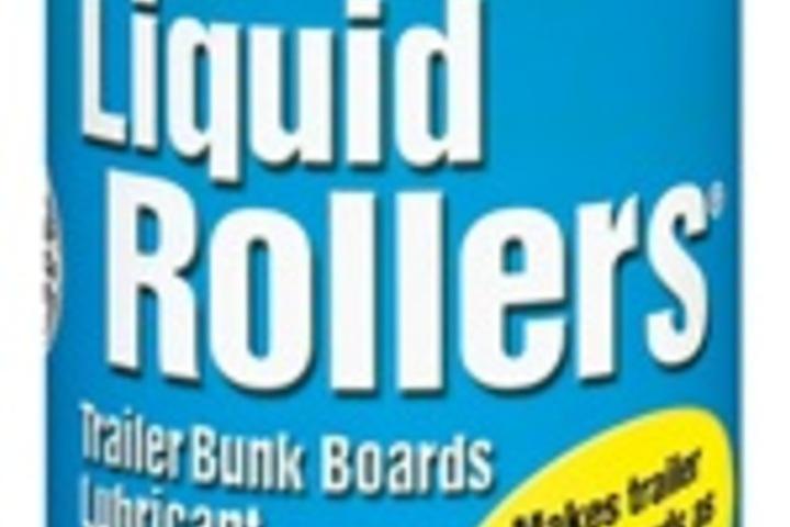 Hero 549 liquid rollers  crc industries